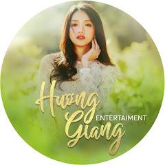 Hương Giang Entertainment