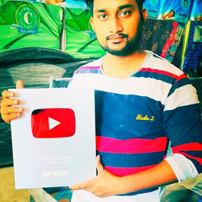Gaurav mimicry artist