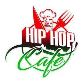 Hip Hop Cafe
