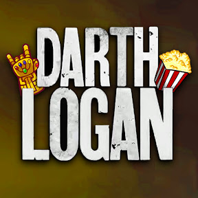 Darth Logan