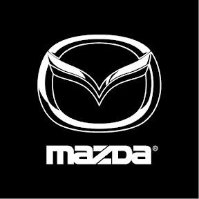 Mazda Gurus