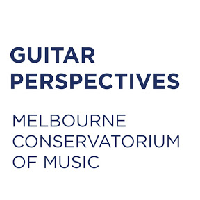 Guitar Perspectives