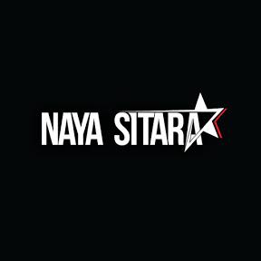 Naya Sitara