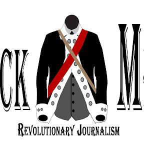 Black Coat Media