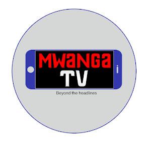 Mwanga Tv