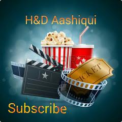 H&D Ashiqui