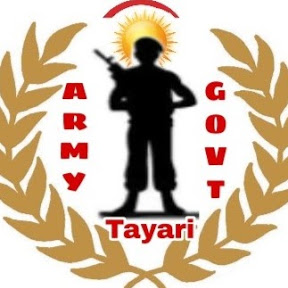 Army & Govt. Tayari