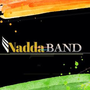 Nadda BAND