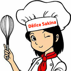 Delice Sakina