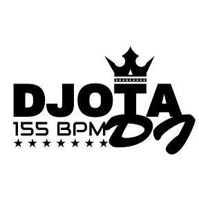 DJOTA DJ FlaOficial
