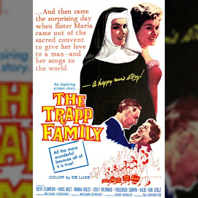 The Trapp Family - Topic