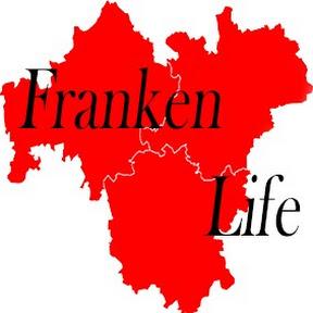 Franken Life