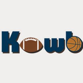 KOWB Radio - Laramie's Sports News Leader