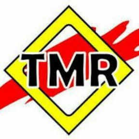 TMR The Movie Review