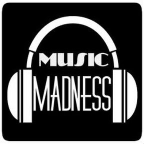 Music-Man