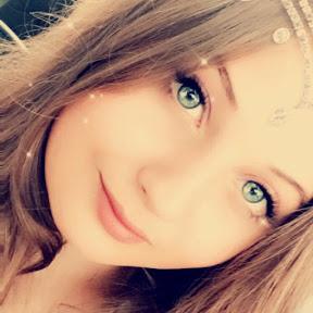 Farah Kassar