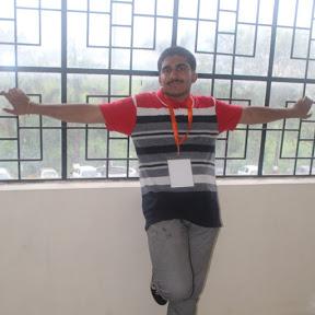 Vighnesh Shirdhonkar