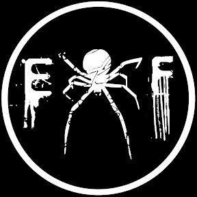 electro fear