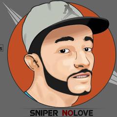 Sniper NoLove