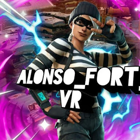 _alonso_fort_ vr
