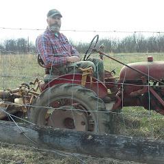 Kidd Family Farm LLC