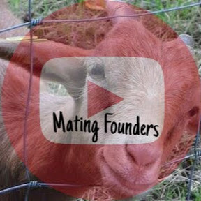 Mating Founders