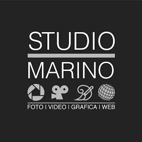 Studio Marino di Massimiliano Marino