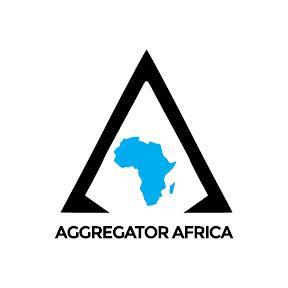 AGGREGATOR AFRICA