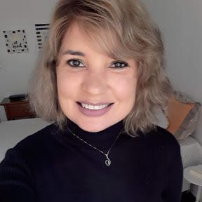 Ursula Angel
