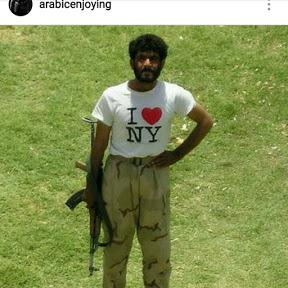 Carlos A terrorista