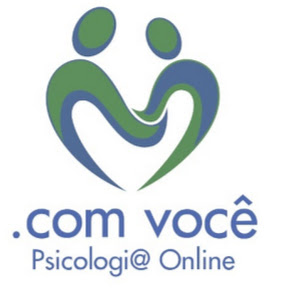 com você Psicologia