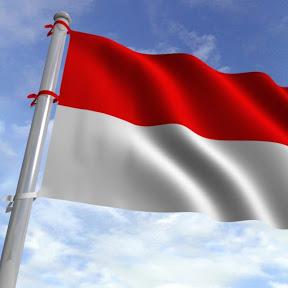 Indonesia Sejahtera
