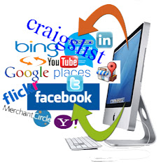 Marketing Tools ادوات تسويق اليكترونى