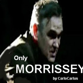 Only Morrissey