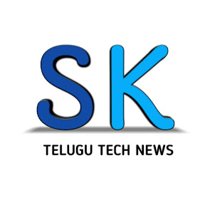 Saikumar Telugu TECH news
