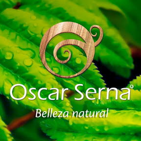 Oscar Serna