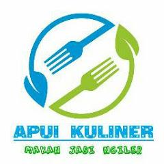 APUI KULINER