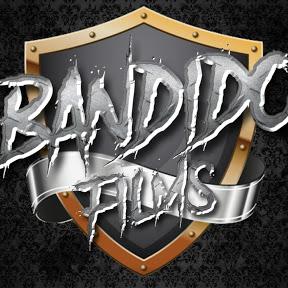 BANDIDO FILMS