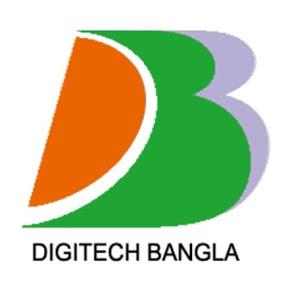Digitech Bangla