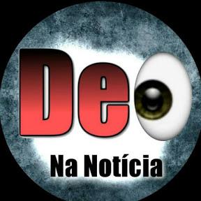 Site Blog De olha Na noticia