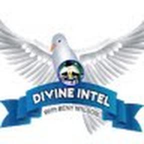 DIVINE INTEL