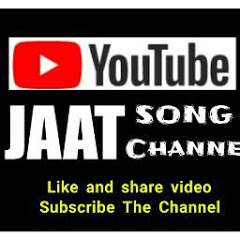 JAAT SONG Channel [ RELA ]