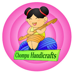 Chompu Handicrafts