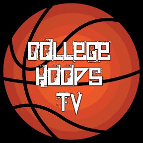 College Hoops TV