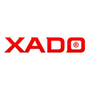 XADO Chemical Group
