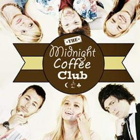 The Midnight Coffee Club