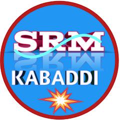 SRM KABADDI