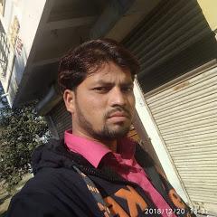 Sunil Bamniya