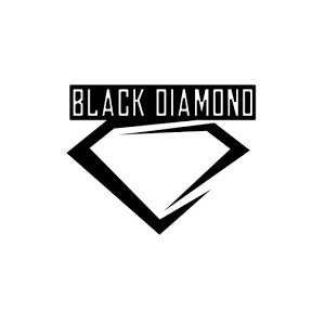 Black Diamond Imports