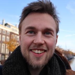 Erik Thor